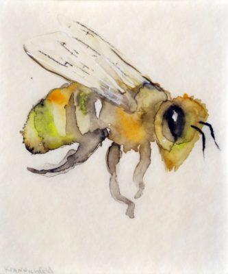 Little Bee II