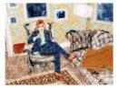 undomesticated-interior-no-1-18x24-print2