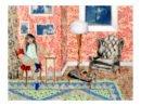 Undomesticated Interior No. 4 18x24 print