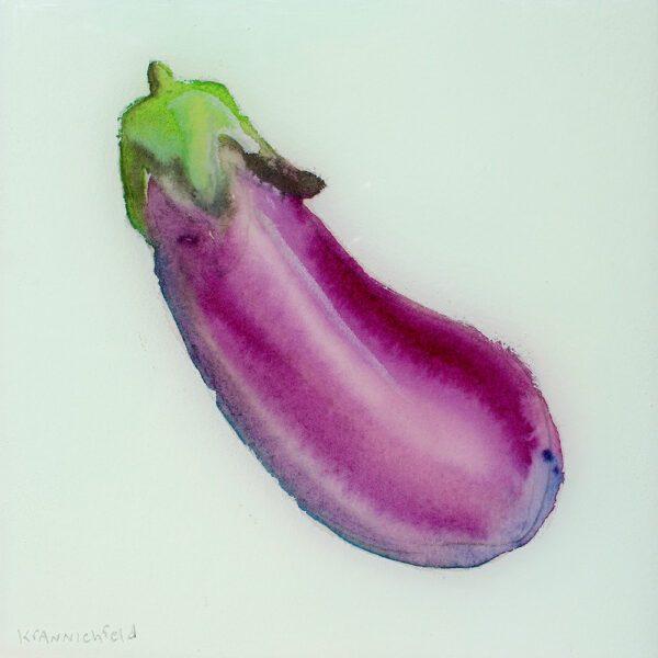 emoji eggplant 1000px